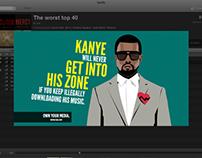 RIAA 2012