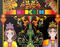 FESTES DE LA MERCÈ 2011