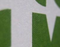 retino tipografico