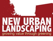 New Urban Landscaping