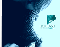 Hamilton International Jewelry
