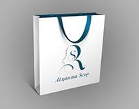 alrahma scop.logo