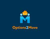 Options2Move
