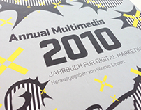 Annual Multimedia 2010