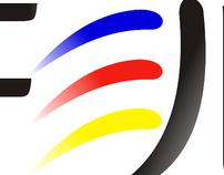 Junior Enterprises' Federation of Pernambuco | FEJEPE