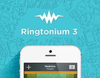 Ringtonium 3