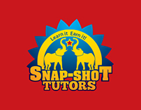 SnapShot-Tutors