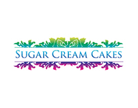 SugarCreamCakes