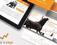 Traders Edge