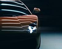 Lamborghini Gallardo for SCC