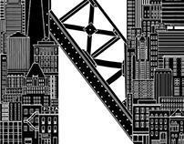 NYC Typo