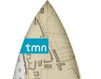 PIMPmyBoard for TMN
