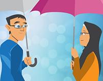 Rain Day