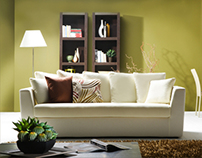 Shalabi Furniture