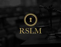 Web RSLM