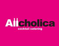 Allcholica