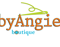 By Angie Boutique