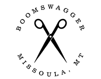 Boomswagger Logo