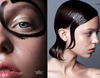 Design Scene Magazine #018