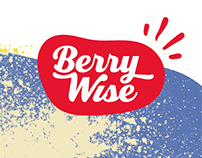 Berry Wise