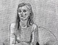 Study of Lisa