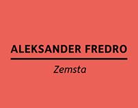 Fredro
