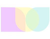 NBD - Logo Design