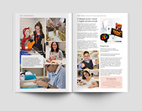 Prodis Foundation Catalog