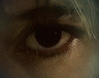 CHERENCOV // Visual Identity