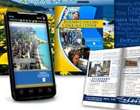 iXplore Universities
