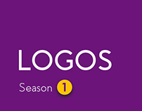 LOGOS - Season 1