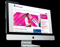 Online merkuitstraling, toolkit 9 ICT-bedrijven, TSS