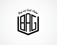 Bag U