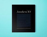 Janzkera '10