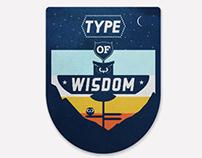 Type of Wisdom