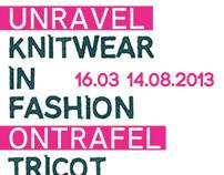 Knitwear project