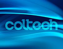Coltech