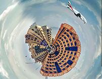 Dubai 360°