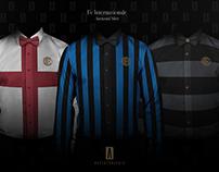 Sartorial Shirt | FC Inter
