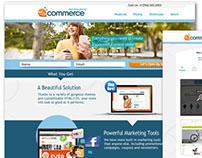 sCommerceStores.com