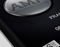 AMF Los Mejores Negocios 2a. Edición