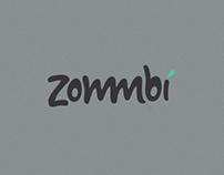 Zommbi