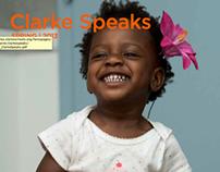 Clarke Speaks 2013