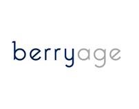 Berryage