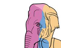Elephanthom
