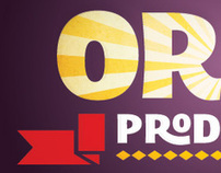 Orsua Productions
