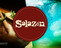Salazón Company