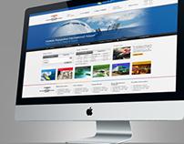 Mattala International Airport Website