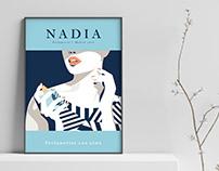 _NADIA
