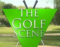 The Golf Scene 2012